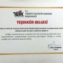 2015-cankaya-osgb-tesekkur-kopya
