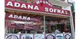 adana-sofrasi