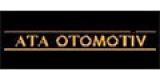 ata-otomotiv