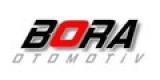 bora-otomotiv