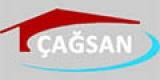 cagsan-ev