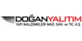dogan-yalitim