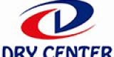 dry-center