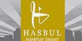 hasbul