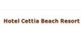 hotel-cettia