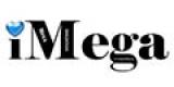 i-mega