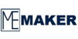 maker-makina