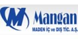 mangan-maden