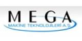 mega-makine