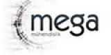 mega-muhendislik
