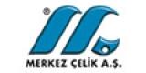merkez-celik