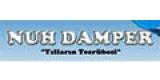 nuh-damper2
