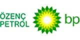 ozenc-petrol