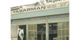 yasarman