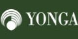 yonga
